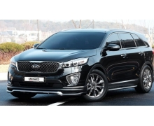BODY LIP SORENTO 2016 MẪU IXION