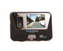 Visiondrive VD8000HDS