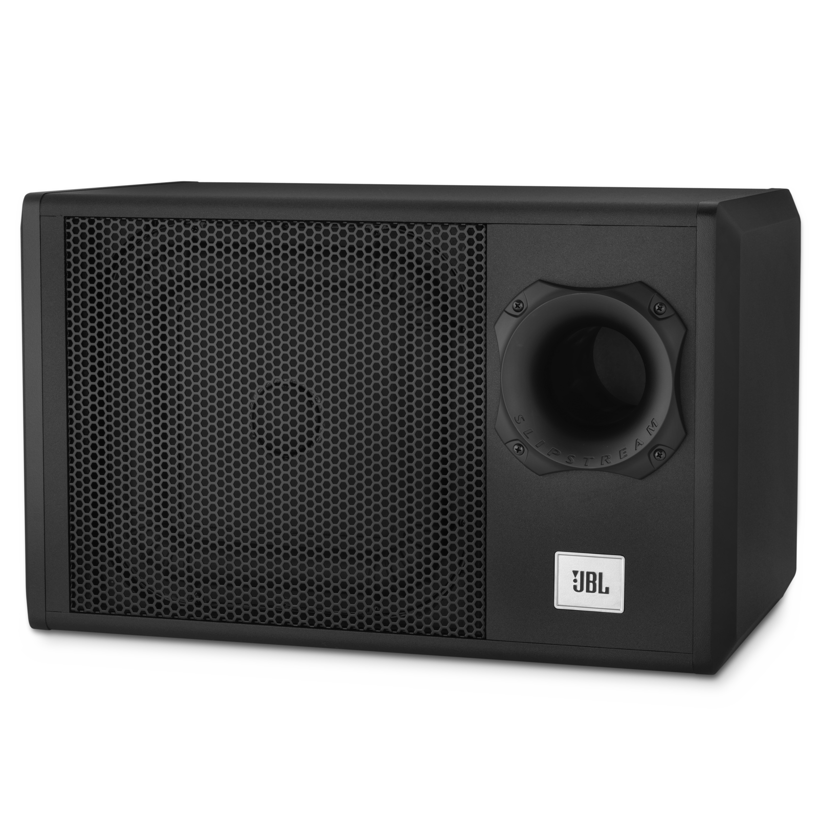 Sub JBL - MS BassPro SQ (New)